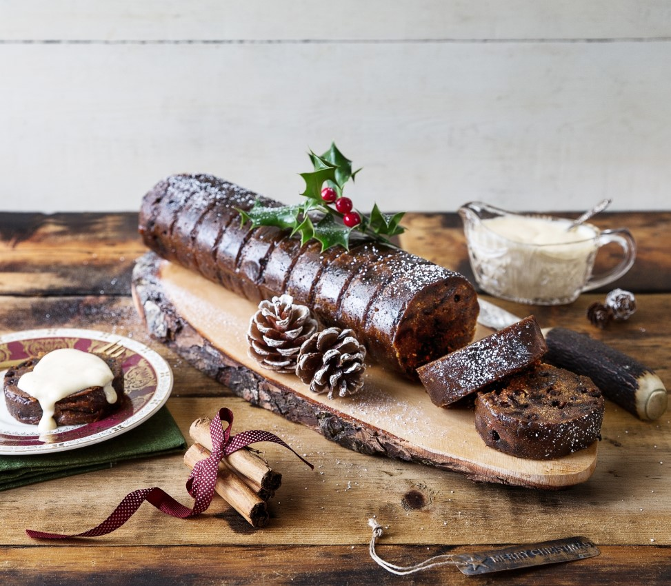 BWG Foodservice serves up some culinary delights with an insight into our best sellers over the seasonal period